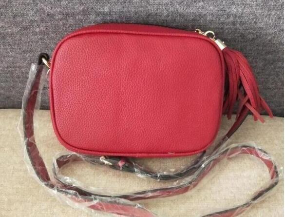 Hohe Qualität Frauen Leder Stile Handtaschen Berühmte Marke Designer für Frauen Einzelner Schultertasche beliebte Boston Bags Totes Tasche