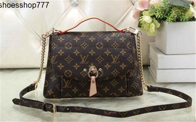JABX Designer Bolsas alta qualidade de luxo Bolsas Famoso do Messenger sacos de ombro de couro genuíno Couro Moda originais Bags A3