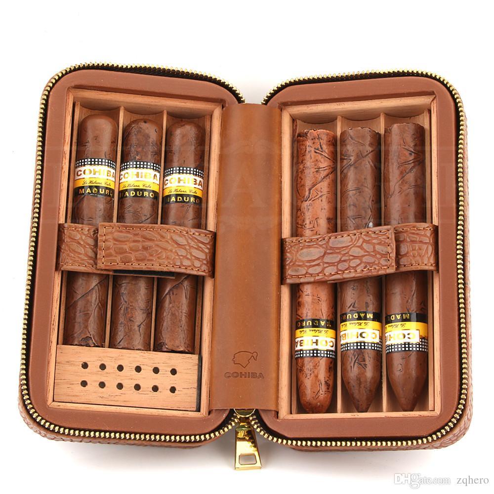 сигареты кубинские оптом