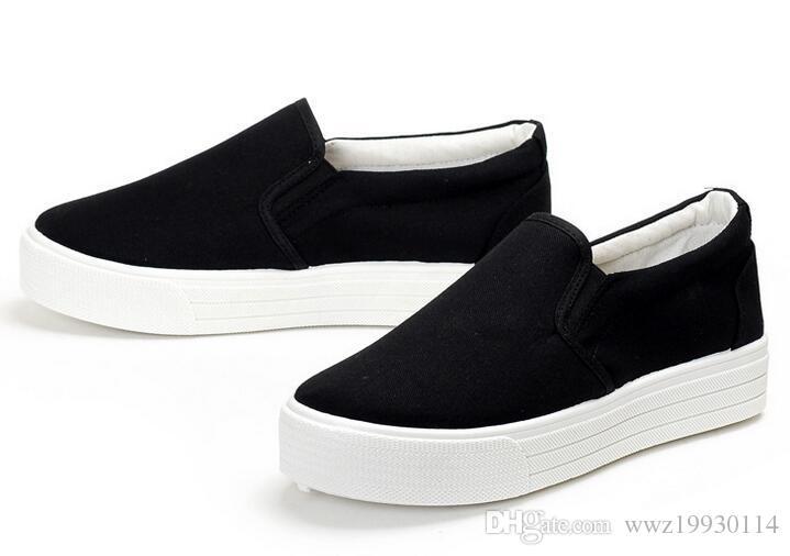Shoes Basketball Shoes Mens Shoes