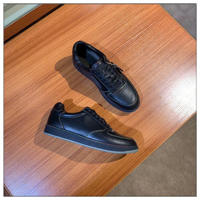 Caldo !! 2020 Paris Fashion designer di lusso scarpe della scarpa da tennis Triple S scarpe casual per progettisti Mens beige nero a basso costo Sport Scarpa 38-45