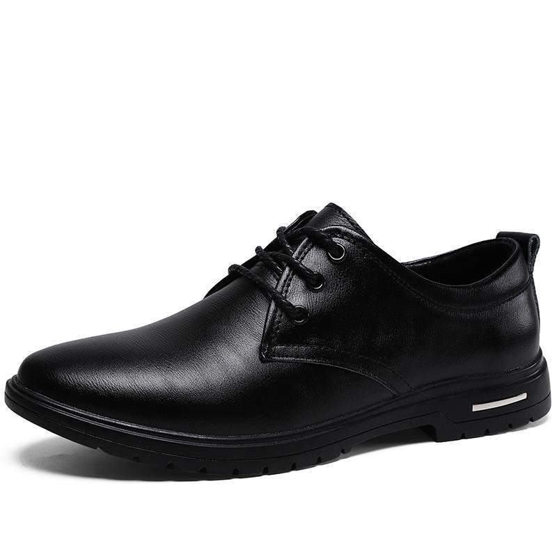 formal para mens Mens hombre 2020 de hot sapatos leisure fashion sport zapatos korean sale white shoes lather black shoe