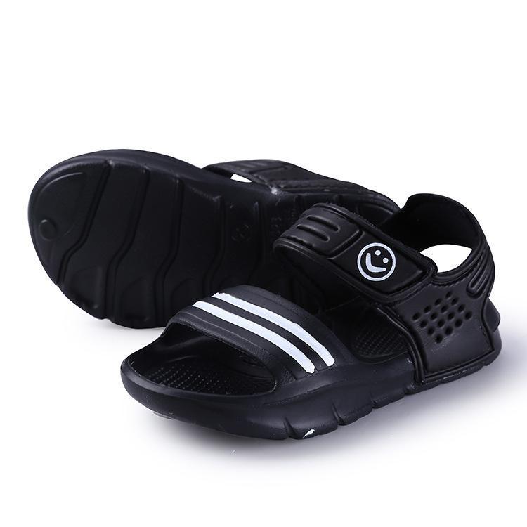 Boys Girls Kids Children Sandals Child Summer Beach Casual Walking Summer Cool Sandals Shoes