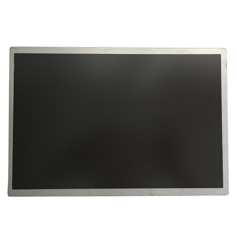 Free Shipping!!! Original 10inch Laptop LCD Screen LED Display HSD100IFW1 for ASUS Eee PC 1005P 1005PE 1001 1001P 1005P 1005PE 1005PED 1025C