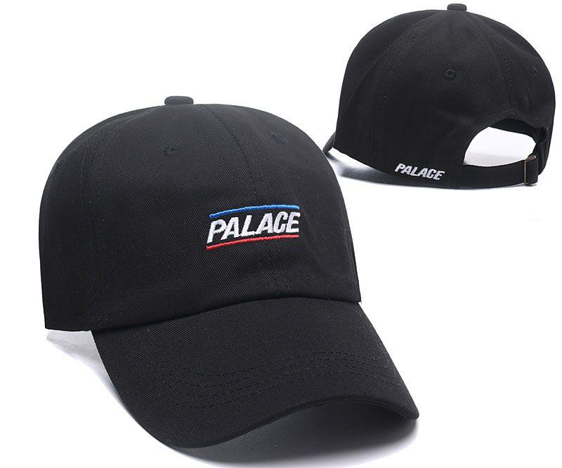 أزياء نمط أسود أزرق أبيض نادر snapback قبعة الهيب هوب نادر الشمس سكيتبورد قبعات البيسبول الرياضة بريم تريند bboy الرجال النساء قبعة