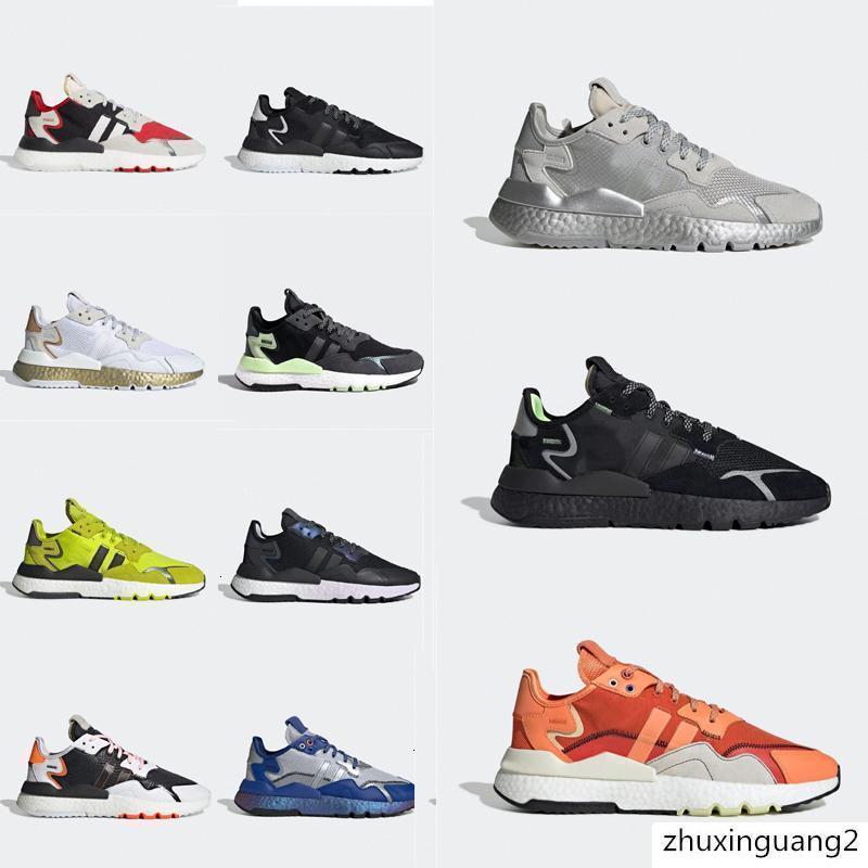 Top Quality 2020 ALPHAEDGE 4D Shoes ZX 4000 FutureCraft 4D tênis de corrida dos homens Mens BD7931 zx4000 Designer instrutor Sports Sneakers Tamanho 30a08 #