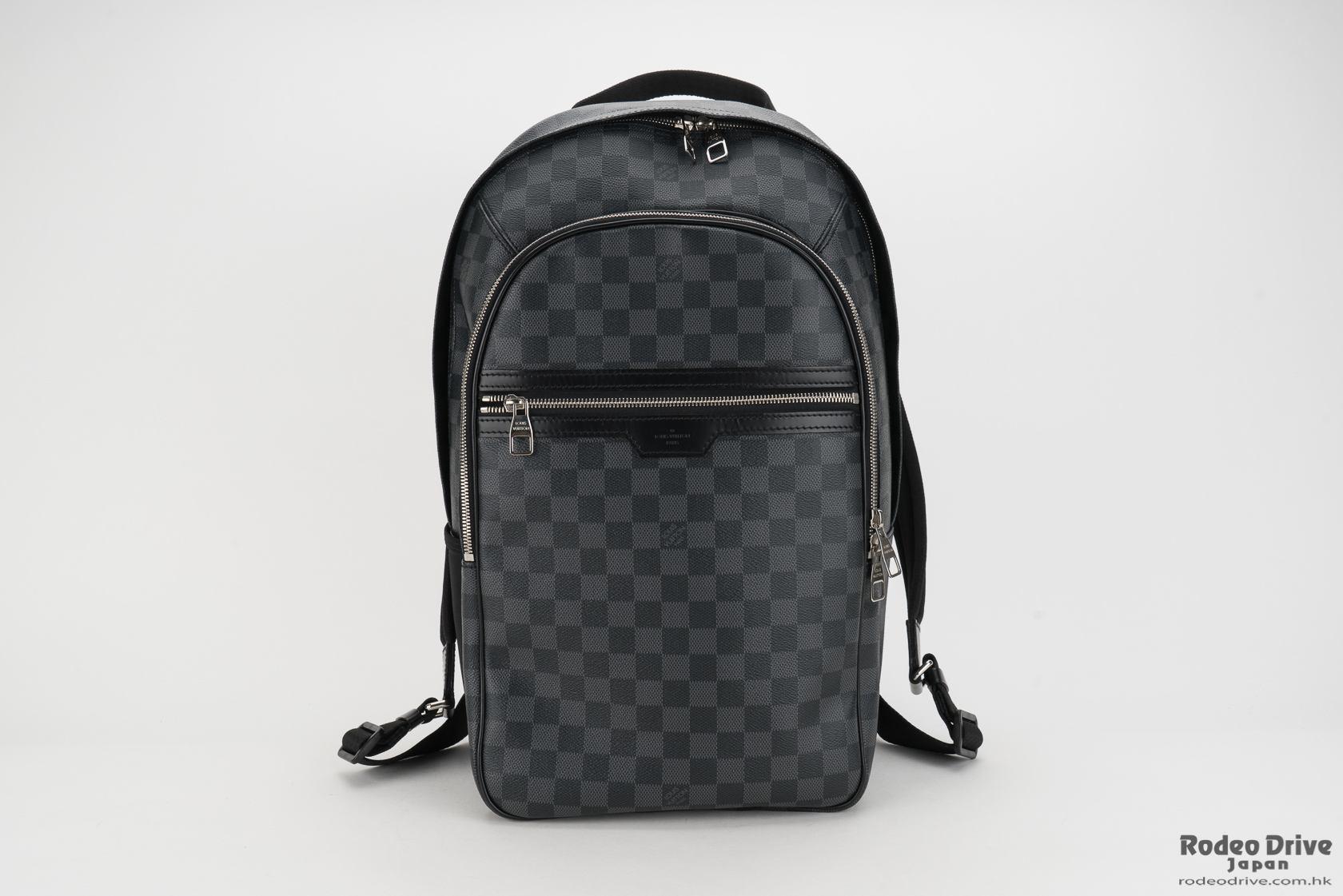 Miglior signore insacca vendere classico sacchetto di moda maschile borsa unisex dello zaino di modo una spalla di alpinismo di viaggio