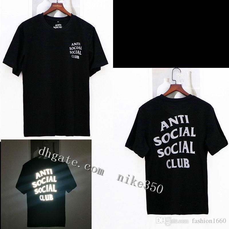 Herren-und T-Shirts der Frauen hochwertiger kurze Ärmel weißer Flut Buchstabedruckes Hip-Hop-Sport lässig mit Label
