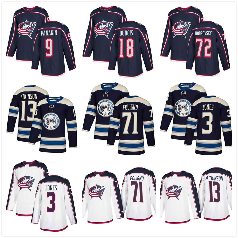 columbus blue jackets jersey cheap