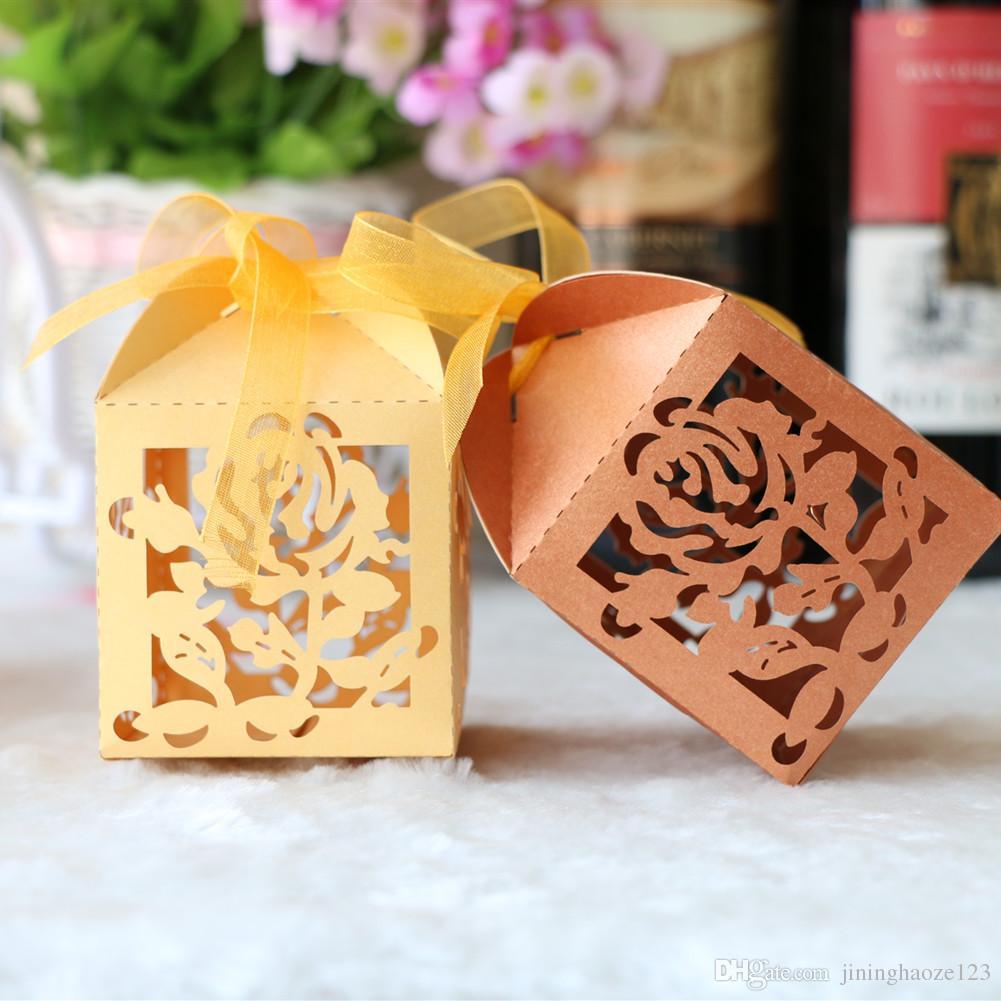 P! mejor en  de más de 600 Diseños /& Free P Chocolate Personalizado Boda Favores