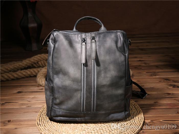 son moda #G çantaları, erkekler ve kadınlar omuz 0bags, el çantaları, sırt çantaları, crossbody çantaları, Bel pack.wallet.Fanny en kaliteli 033 paketleri