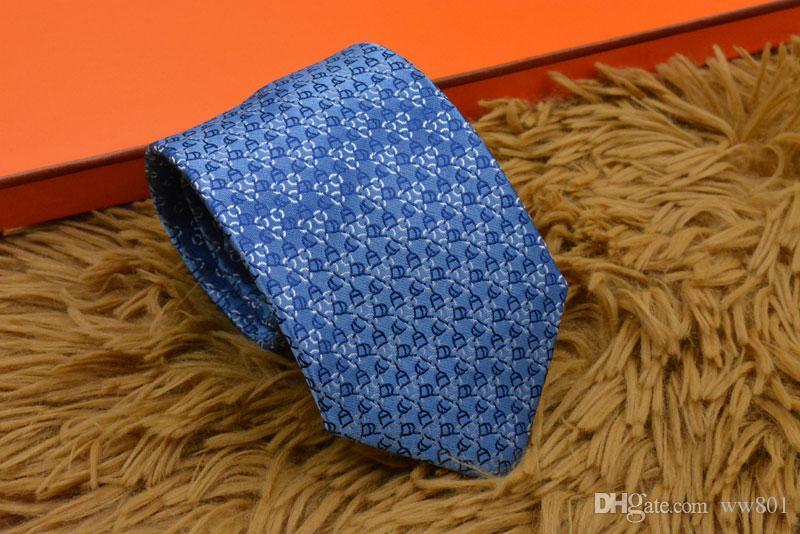 Erkekler İş Örgün Tie Düğün Moda Bağları Boş İnce Kravat daraltmak Ok Kravat Skinny Harf tarihi Kravat Erkekler Parti Casual Boyun Kravatlar 88883