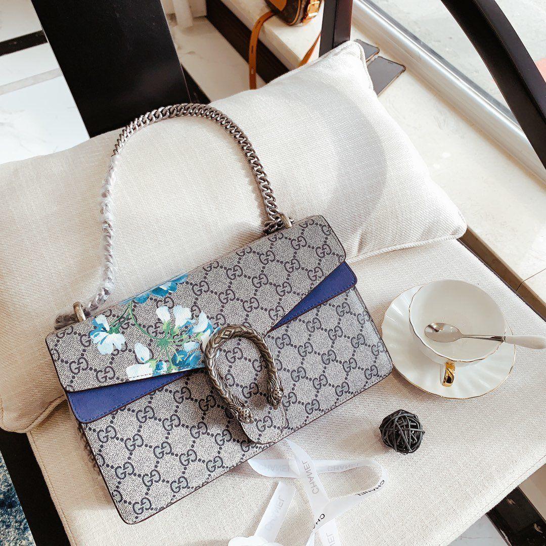 20N2free shipping 2020 женские сумки shopping tote bag crossbody сумки Сумка кошелек 200206-2132#*5684