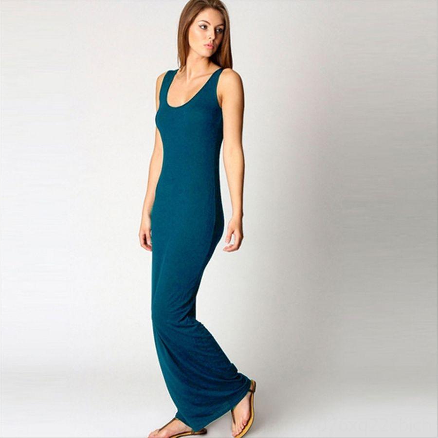 VBHrK Alças Strapless listrado Ruffles Vestido Mulheres Robe Sundresses Praia Casual Vestidos Verão curto Mini partido shirt Femme