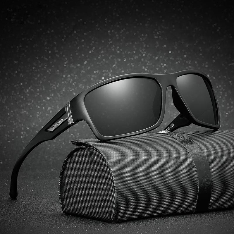 Women Sunglasses Polarized New 2020 Men Sun Sunglasses De Men Brand Retro Sport Sol Glasses For Polaroid Women Roviq