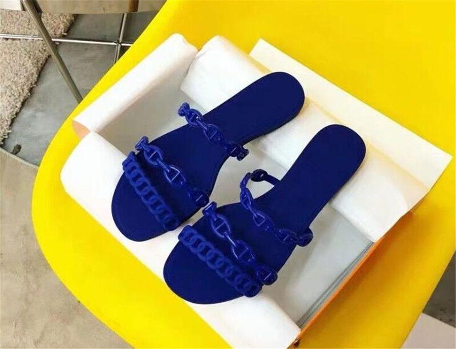Мода 2020 Лето Женщины Лодыжки Strrap Тапочки Платформа Квадратные Высокие Каблуки Печати Сексуальная Свадьба Женская Обувь Zapatos De Mujer L33#450