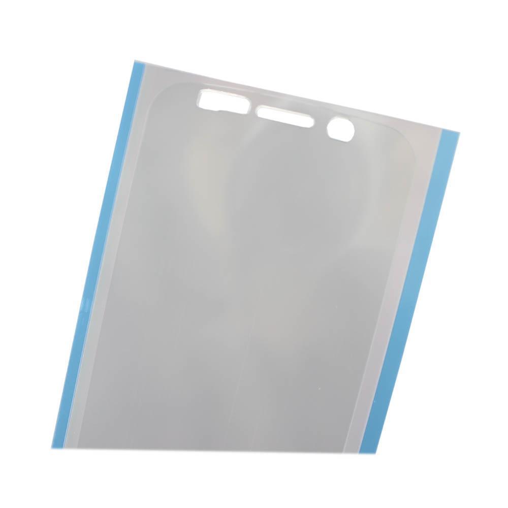 OCA Sticker Film for Samsung S6 edge S7 edge S8 S9 Note 8 Optical Adhesive Glue Mitsubishi 150um