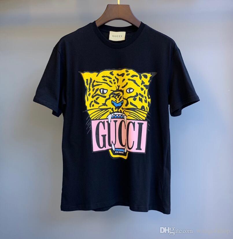 Acheter Designer T Shirts Hommes Femmes T Shirt Hip Hop Tshirt Hip Hop Streetwear Été Imprimé Blanc Noir Tees Lettres Tops Off 160 De $21.66 Du