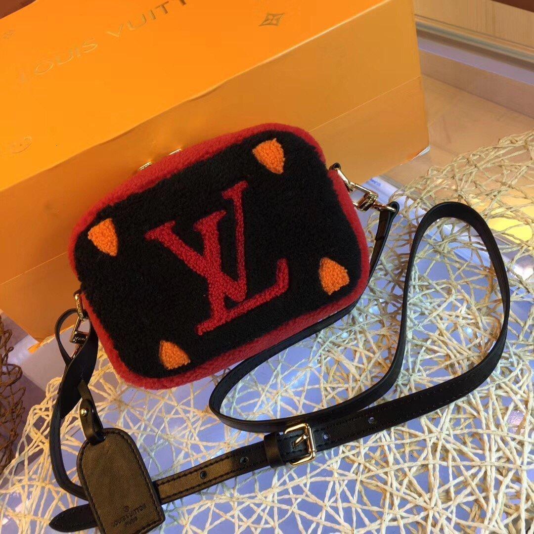 new arrival print Shoulder bags women crossbody bags women handbags purse 191202-rq241*0591