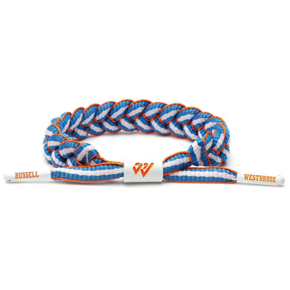 sport di pallacanestro di modo braccialetto braccialetto stelle merletto braccialetto souvenir regolabile