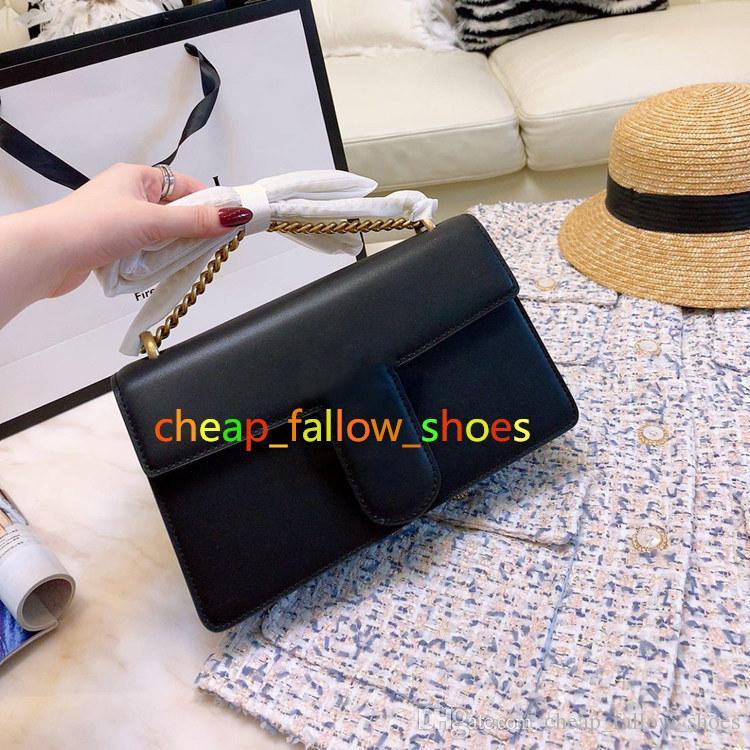 Mode sac à main designer sacs à main de haute qualité Sacs à bandoulière Cross Body sacs à main en plein air sac livraison gratuite