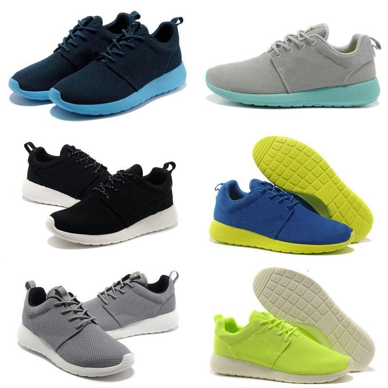 London Olympic Moda de Nova Leve respirável Running Shoes Homens Mulheres Esporte Atletismo Discount Sneakers frete grátis