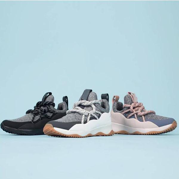 Nike  City Loop Chaussures de course pour Running Shoes Femmes Hommes Sport Chaussures Noir Gris Oreo Rose jogging plein air de Noël Formateurs Marque cadeau Casual shoes