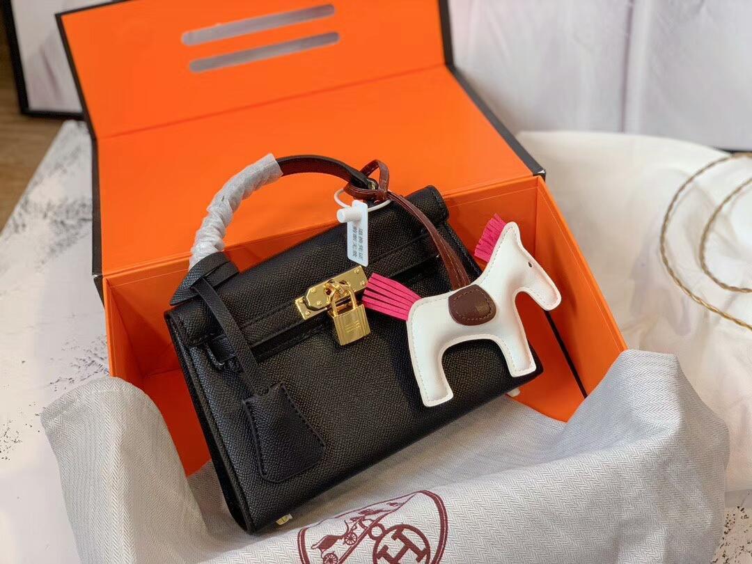designer handbags Gift Bag Leather Luxury Handbag Purse Women Bags Women Messenger Bags Summer Bag Woman Bags for Women Designer Handbags 80