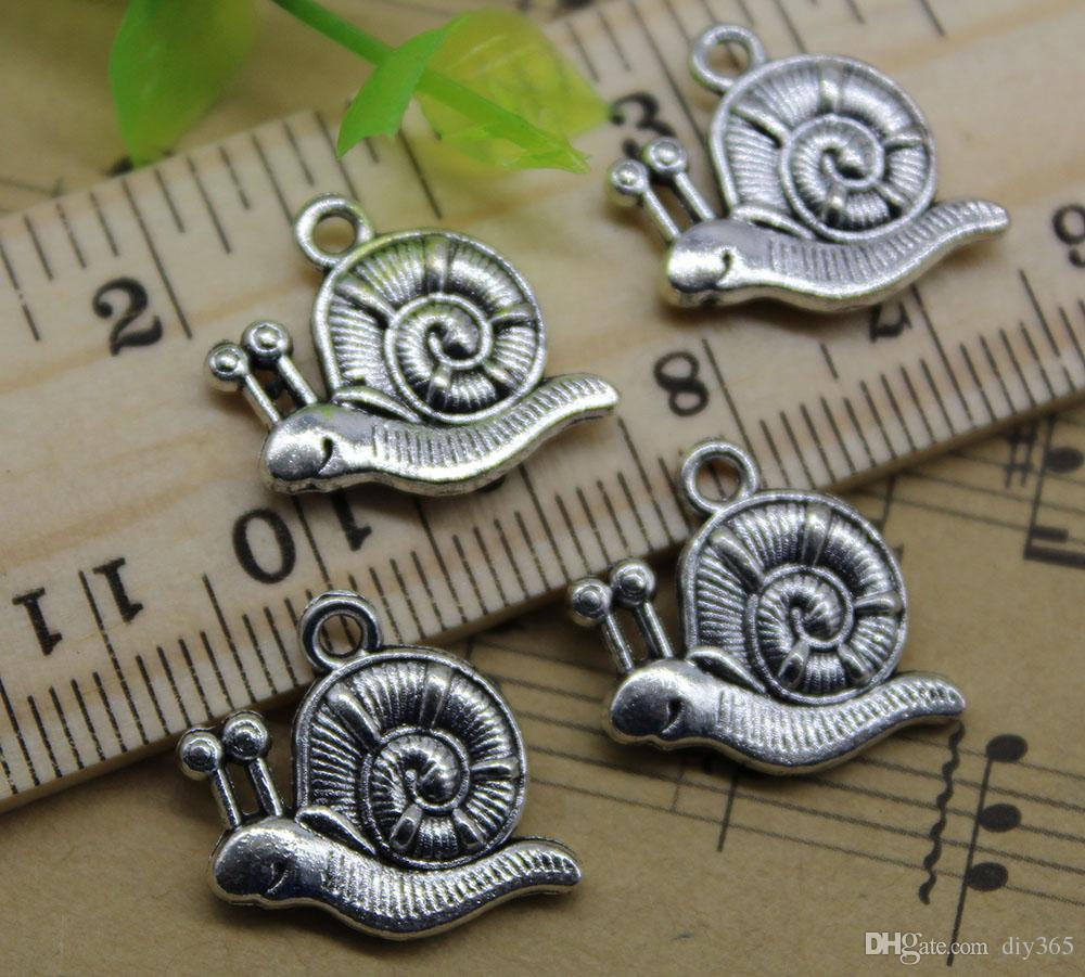 Wholesale 100pcs High heels Alloy Charms Pendant Retro Jewelry Making DIY Keychain Ancient Silver Pendant For Bracelet Earrings 27x11mm