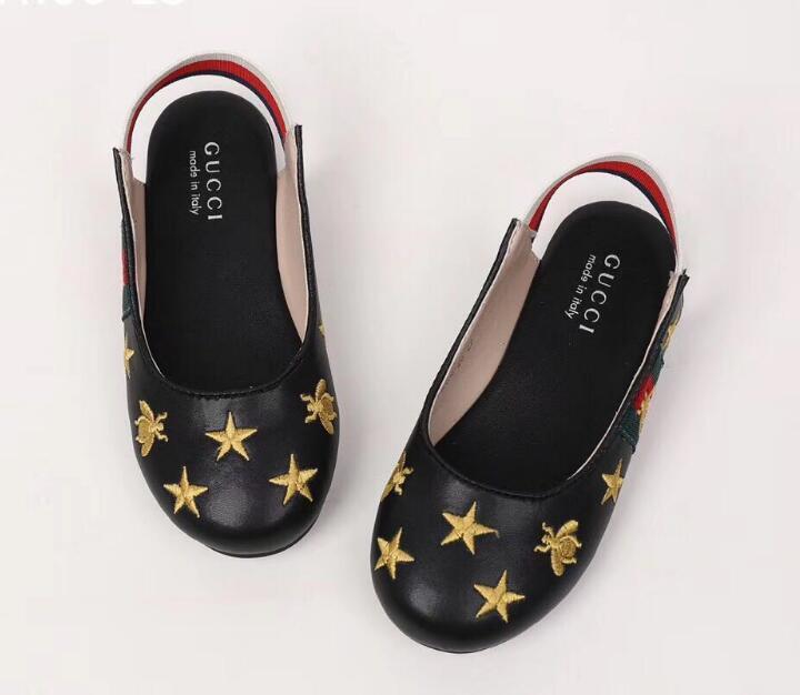 новые южнокорейские девушки одиночная обувь леди Принцесса производительность обувь девушки красные кожаные туфли бесплатная доставка