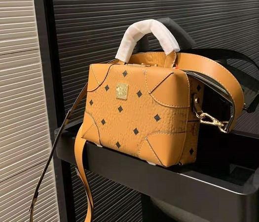 Designer-New fashion ladies'fashion costura couro pequeno cinto de caixa de saco de ombro bolsa de ombro