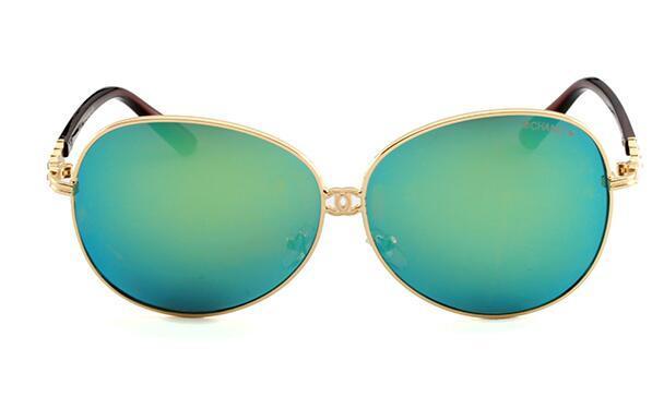 5316 Sonnenbrillen für Männer, Frauen, Medusa, Sonnenbrillen, männlich, qualitativ hochwertige, polarisierte UV400-angetriebene Sonnenbrille