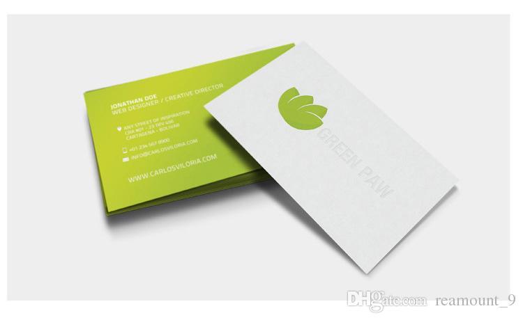 Stereo Boxen Test Großverkauf Fertigte Ihre Eigene Entwurfs Visitenkarte Für Iphone Reparatur Speicher Für Telefon Fall Speicher Besonders An