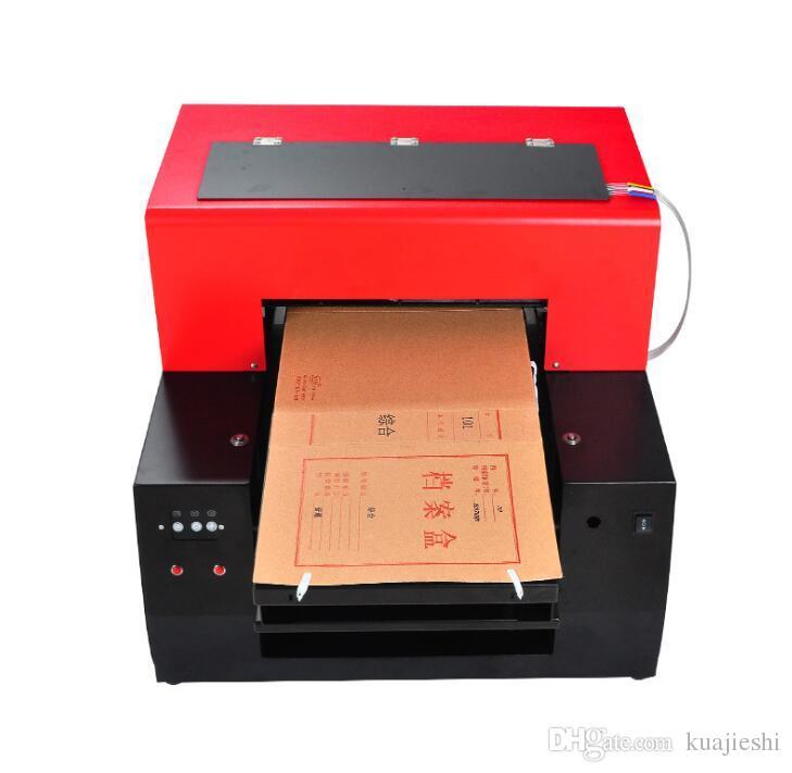 Archive box printer portfolio printer needle science and technology file inkjet printer