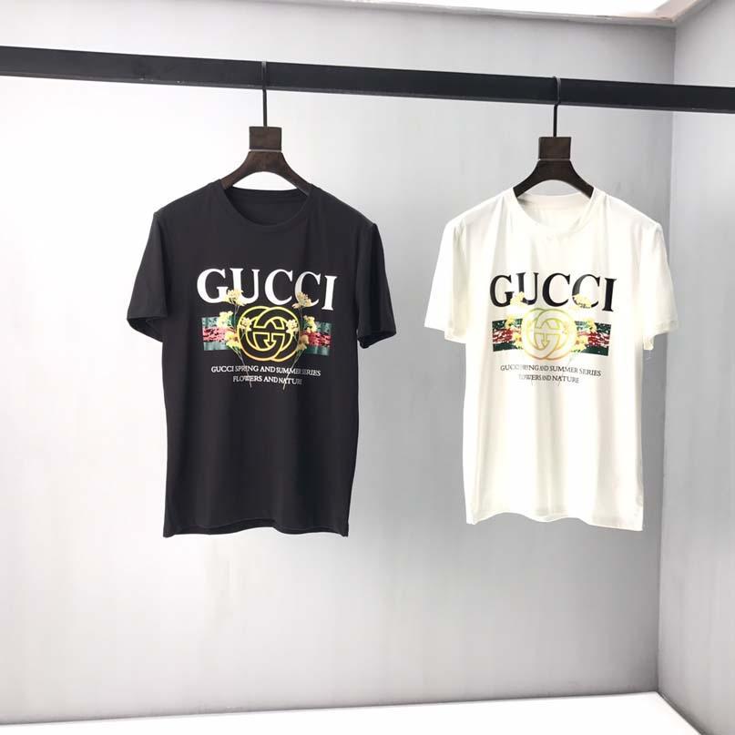 Новая мода Пара Мужчины Женщины Muscle Смешные 3D печати Casual Нет Cap Летняя рубашка Футболки Тис Топы размер EU