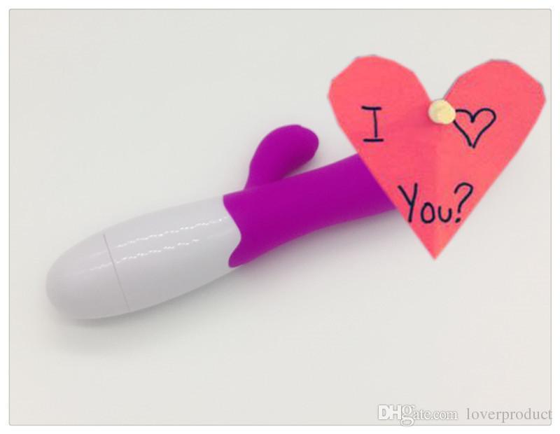 G Spot Vibrator à prova d'água para estimulador CLIT Vibradores orais Intimate Sexo Massager Varinha Magia para Produtos Brinquedos Sexo sexuelstoys ad Aqjov