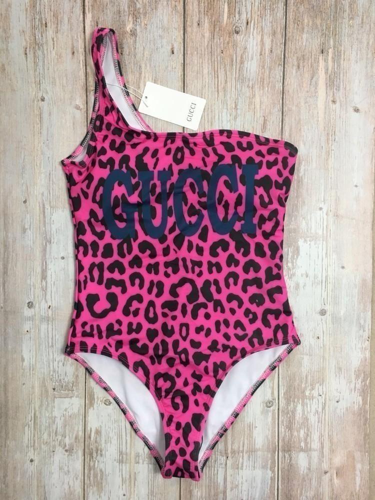 2019 Mulheres Sexy Impressão Bikini Swimwear0190527 # 07