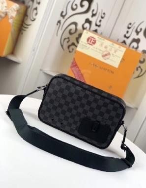 Designer sac à bandoulière VERROU luxe Crossbody des femmes des EFFINI 2020 Marque de mode Sac à main en cuir de vache d'embrayage véritables sacs à main en cuir