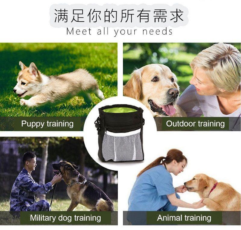 Pet Carrier Dog Puppy Small Animal Dog Carrier Sling Front Mesh Travel Tote Shoulder Bag Backpack Dog Accessories
