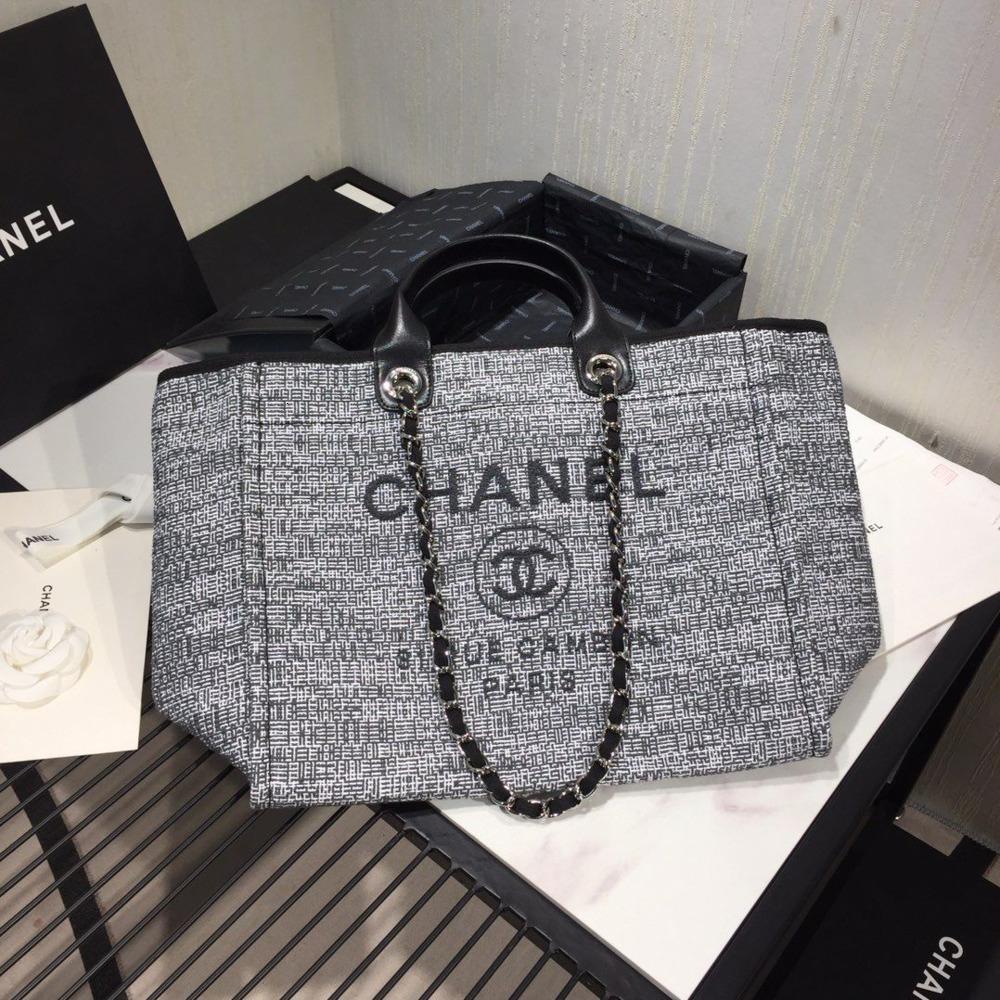 Les sacs haute boîte cadeau taille de sac à main 39cm # 110935 de whatsyan02