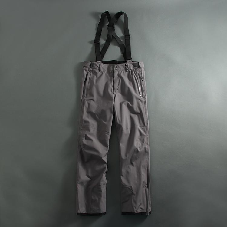 ملابس الرجال الساخنة في 2018 بنطلون للرجال 10color الترفيه السراويل التزلج حمالة ماء حجم camisa الغمد الاجتماعي م-2XL