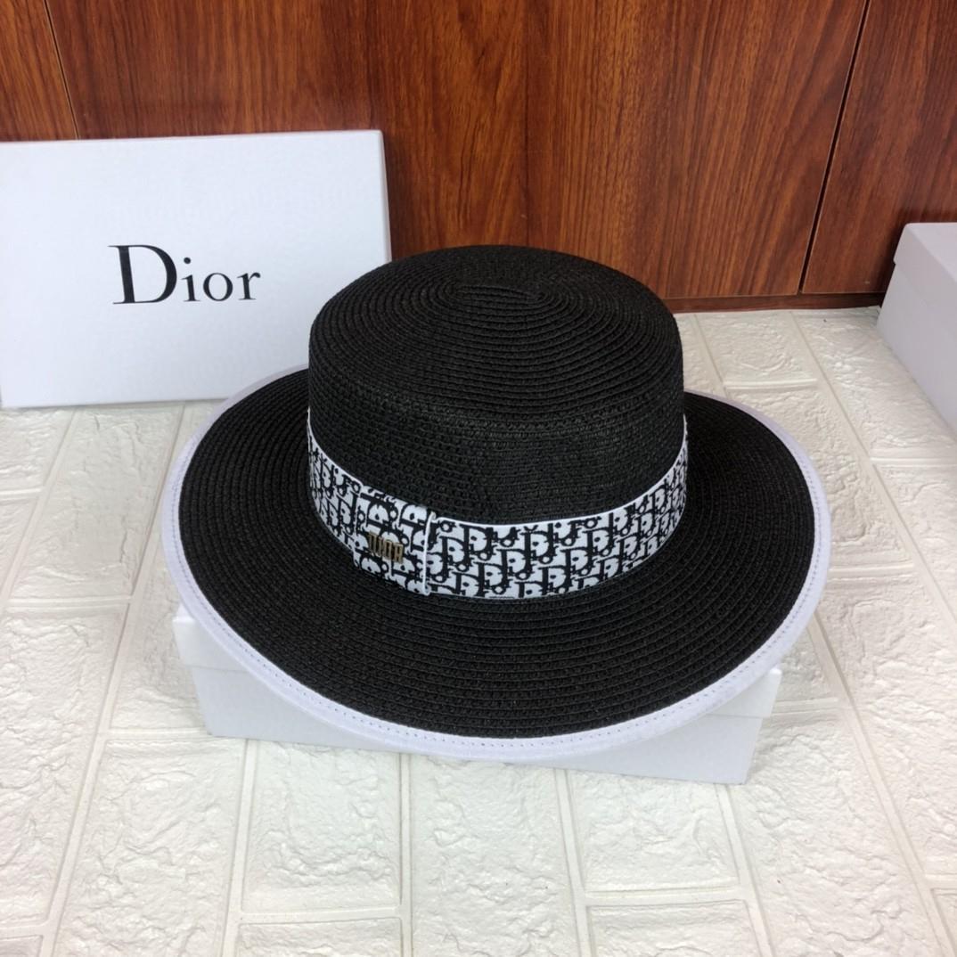 2020 nuevos sombreros para las mujeres de la vendimia suave lana de fieltro de ala ancha Bowler Floppy s grande Pescador