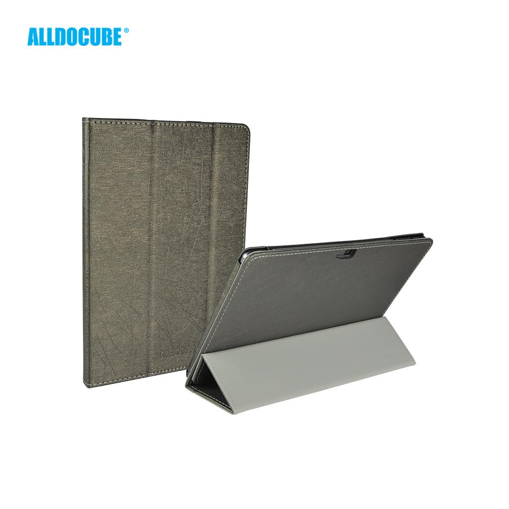 2019 Cover Case For ALLDOCUBE Power M3 From Tablet_best, $8 05 | DHgate Com