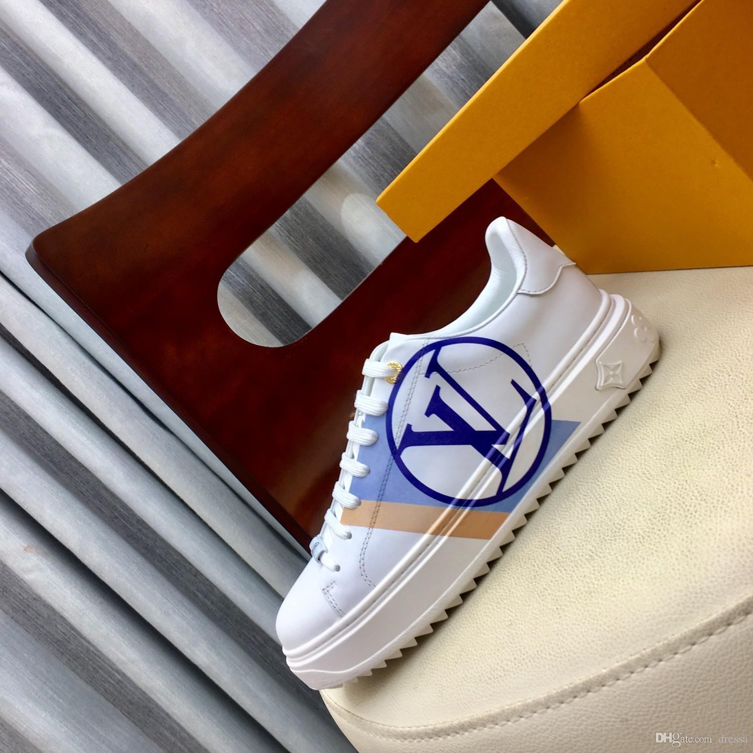 New5 топ роскошные повседневная обувь Мода дикий спортивная обувь толстое дно открытый удобные мужчины и женщины обувь оригинальная коробка быстрая доставка