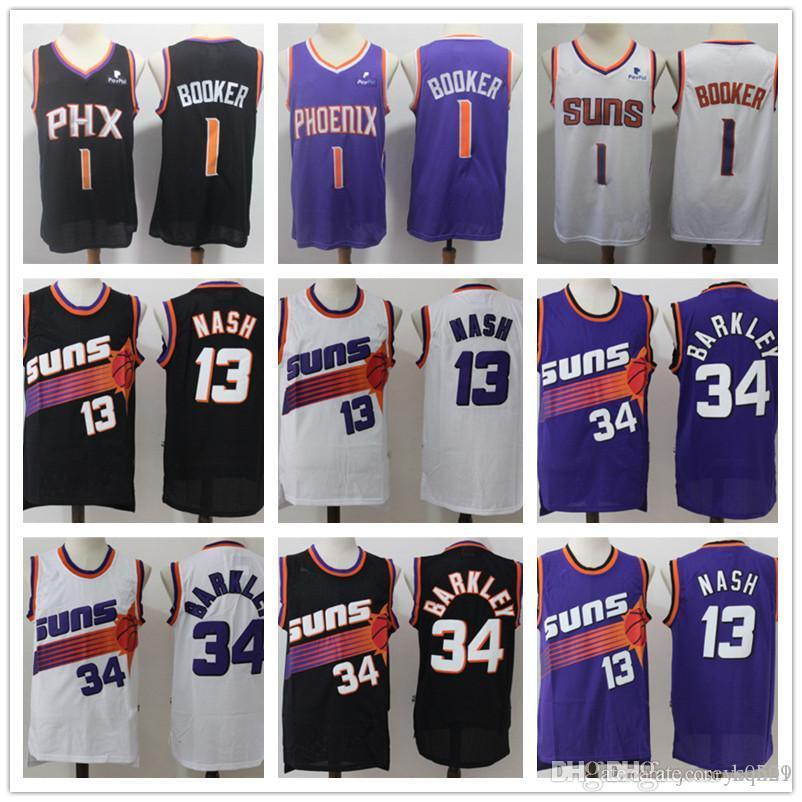 Mens Phoenix