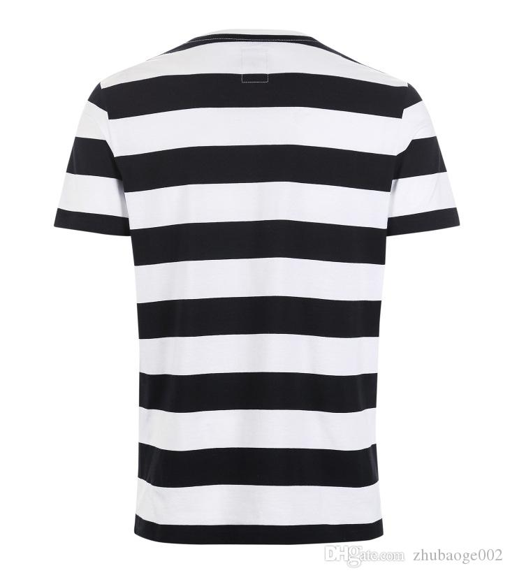 Verão Designer de Camisetas Tops impressos Carta Bordado T Shirt Dos Homens de Roupas de Marca de Manga Curta Tshirt Mulheres Tops S-3XL