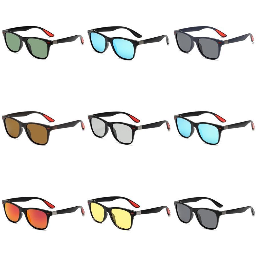 13 Farben Art und Weise Liebes-Herz-Form-Sonnenbrille aus Kunststoff Party Brille Herz Sonnenbrille Uv400 Günstige Sun-Glas-Liebhaber Brille Sunglasse # 481