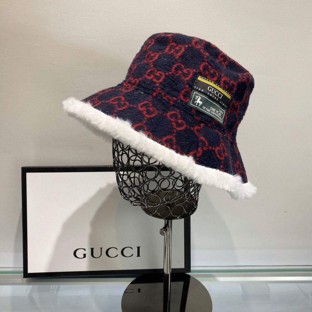 777 DesignerHats lusso berretti da baseball Cap Beanie baseball per il cappello 20022045Y Mens donna Brandcaps esterna del pescatore