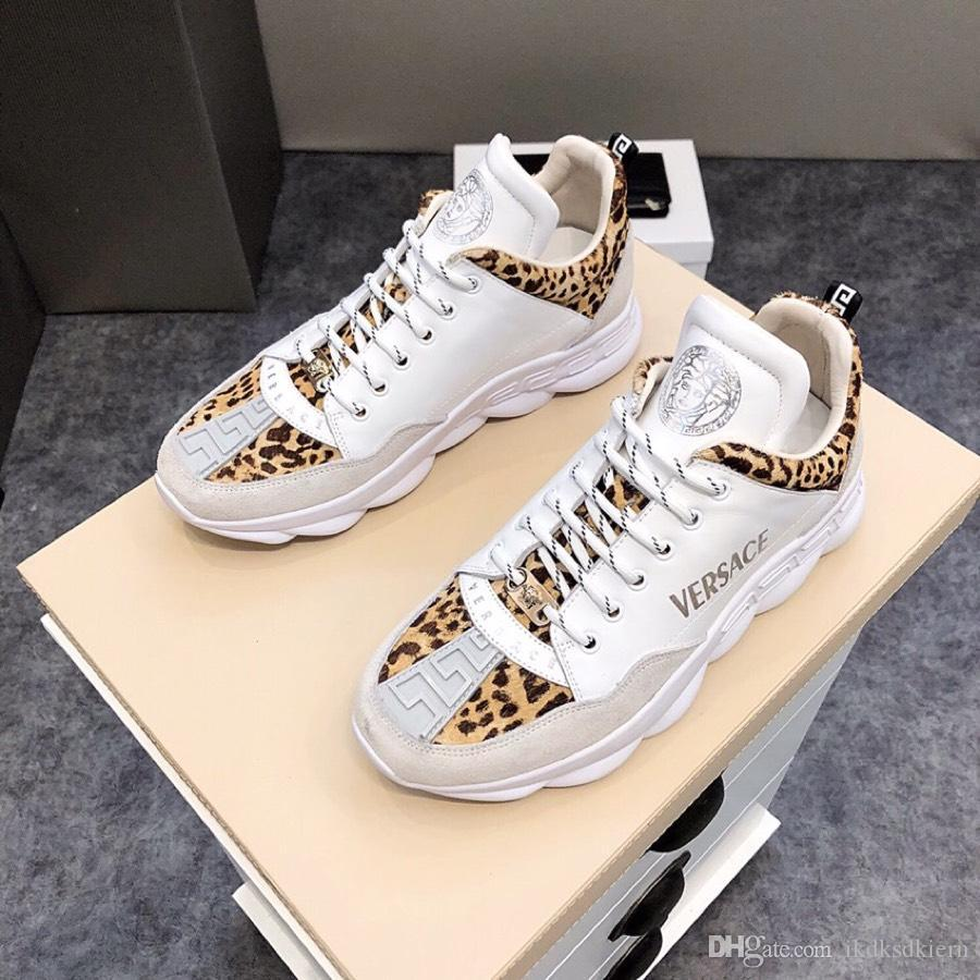 dhgate versace shoes off 60% - www