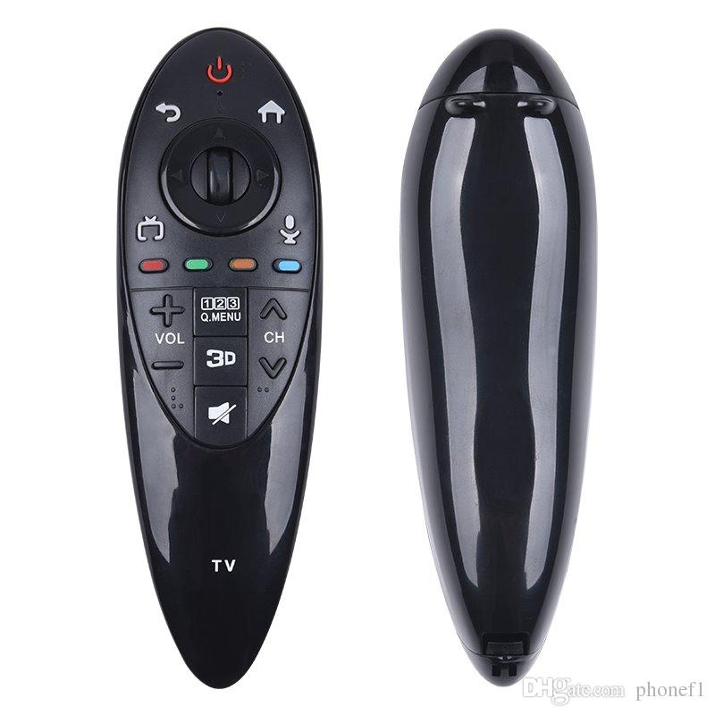 Magie Fernbedienung für LG AN-MR500 Smart TV UB UC EC Series LCD TV Fernseher-Controller mit 3D-Funktion